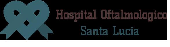 Hospital Oftalmologico Santa Lucia